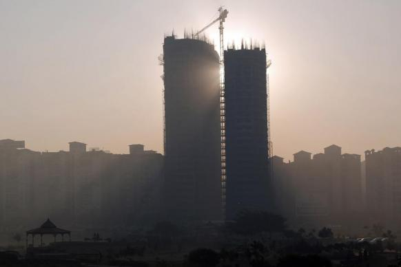 Overstaying in Govt Accommodation to be Costlier