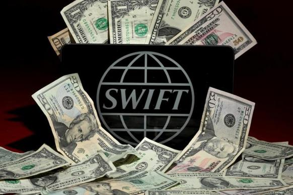 US Bank Regulators Focused on Cyber Security Risks After SWIFT Attacks