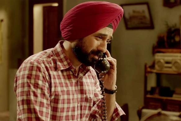 Vir Das, Soha Ali Khan's 31 October Trailer Brings Back Memories of a Dark Day in History