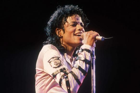 Happy Birthday Michael Jackson: 10 Popular Hits of the King of Pop