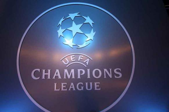 UEFA Announces Changes to Champions League From 2018-19