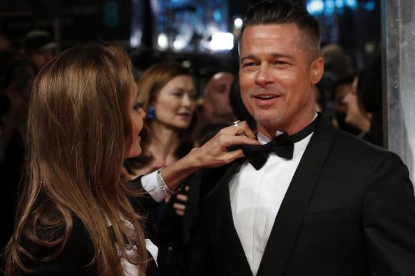 Brad Pitt May Not Face Prosecution for Child Abuse: Legal Experts
