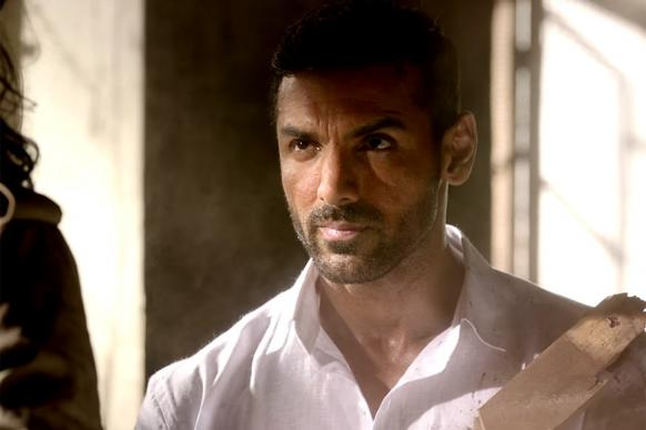 Force 2 Trailer: John Abraham, Sonakshi Sinha Take on the World to Save India
