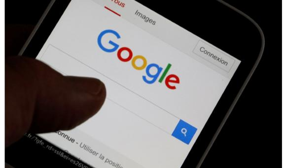 Google Adds More Artificial Intelligence to B2B Cloud Services