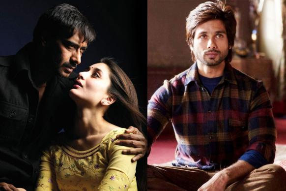 Poll: Which Is the Best Vishal Bhardwaj Film Till Date?