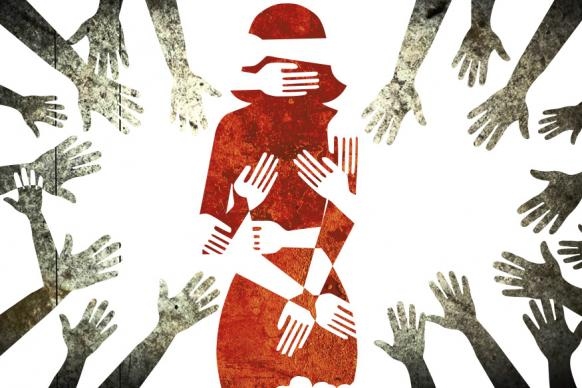 Bikaner Rape: Victim's Father Was 'Unstable' While Filing Complaint, Says Women Panel