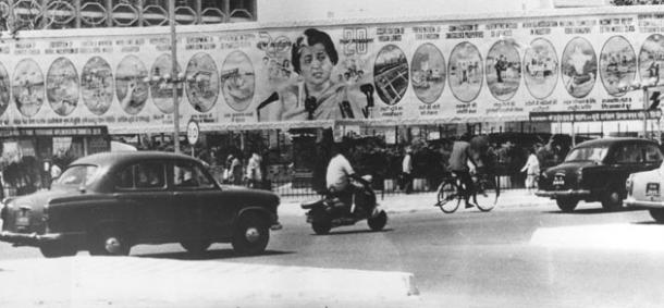eskorte i Mumbai tarzan apen