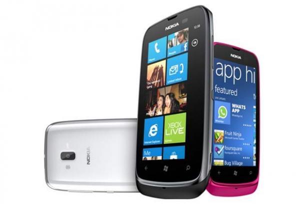 New Nokia Camera Phone New Nokia Phones Coming Soon