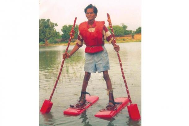 Beyond Jugaad Amazing Inventions From India