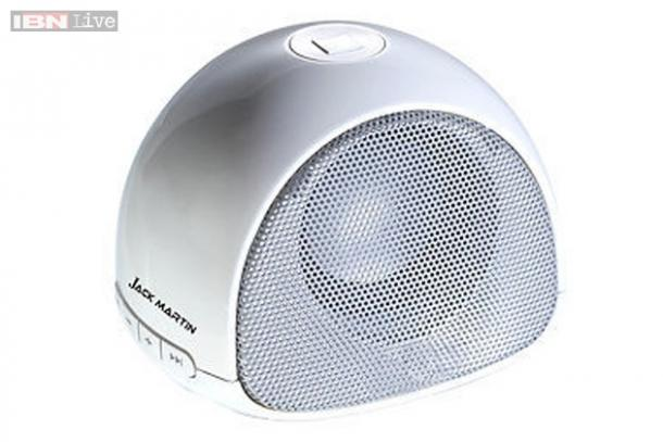 ifinity speakers