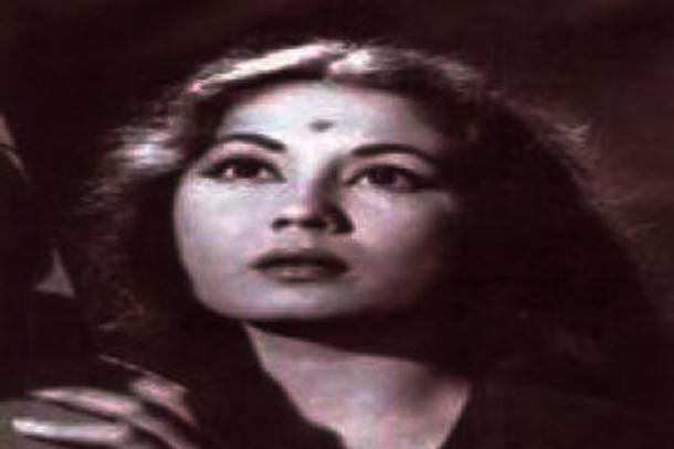 83rd birth anniversary of meena kumari life story of the for Bibi shehar bano history
