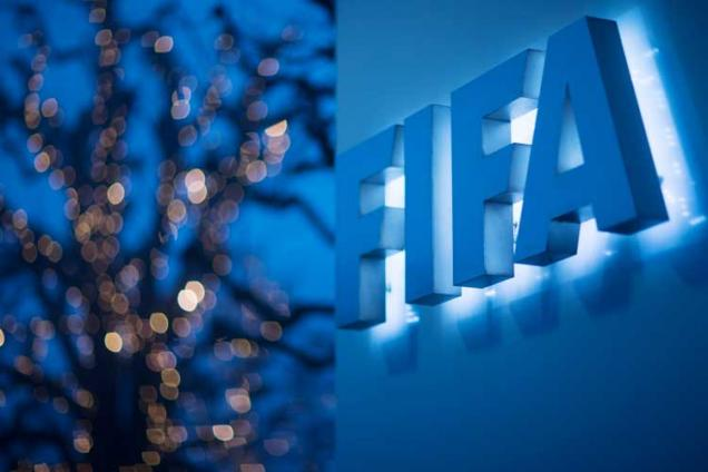 FIFA team to visit India to assess U-17 World Cup preparation