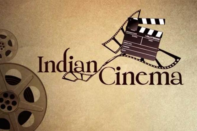indian cinema and its problems Ndtvcom provides latest news from india and the world get today's news headlines from business, technology, bollywood, cricket, videos, photos, live news coverage.