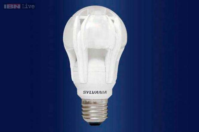 Scientists Develop New Low Cost Efficient Led Technology Ibnlive