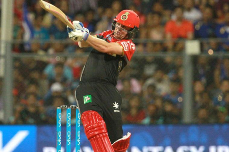 IPL 2017: Shane Watson to lead RCB in Virat Kohli's absence