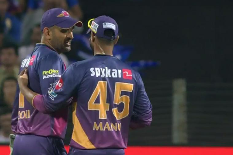 Smith-led Supergiants look to start on winning note