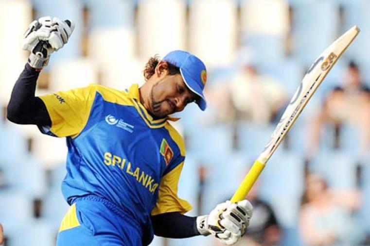 The 2009 edition was held in South Africa and began with the hosts getting a rude shock in the opening game at Centurion, where Sri Lanka won by 55 runs thanks to Tillakaratne Dilshan's 92-ball 106. (Getty Images)