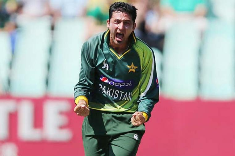 Junaid Khan has given batsmen a tough time with his pace and movement - just ask the Indian batsmen - and in conditions where he will find appreciable support, this Pakistan left-arm quick is one to watch