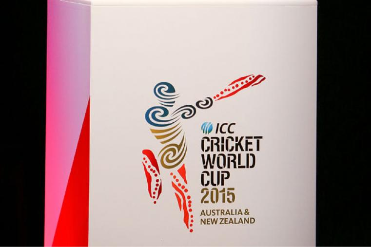 India will launch their title defence against traditional rivals Pakistan in Adelaide, while New Zealand face Sri Lanka in Christchurch and Australia meet England in Melbourne on the opening day of ICC Cricket World Cup 2015 to be jointly hosted by Australia and New Zealand from February 14 to March 29.