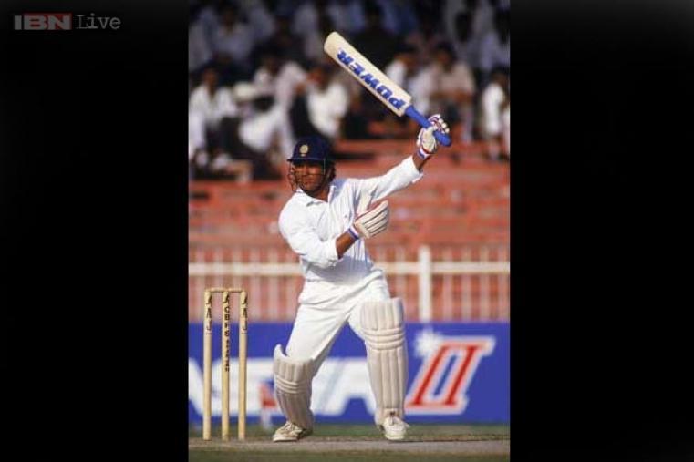 Hundred No. 6: 104 not out vs Sri Lanka at Sinhalese Sports Club, Colombo on 31 July 1993.