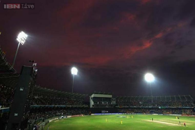 Hundred No. 8: 110 vs Australia at R. Premadasa Stadium, Colombo on 9 September, 1994