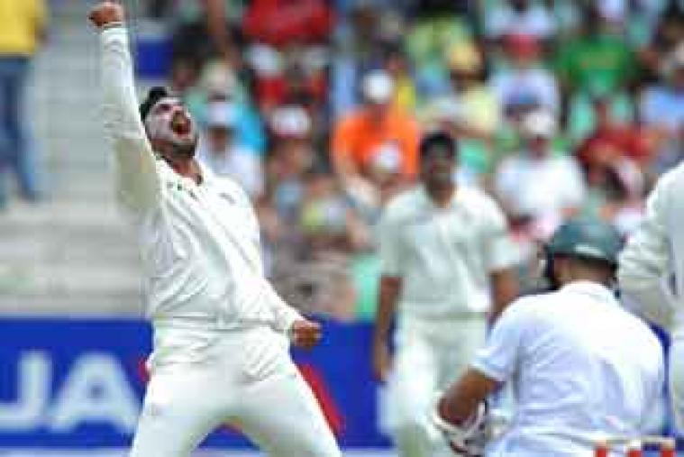 India, yet to win a Test series in South Africa, have so far played 15 Tests there, but lost seven and won just two. Six games ended as draws. (Getty Images)