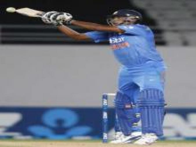 R Ashwin's plucky and equally skillful 65 off 46 balls got India back into the match.