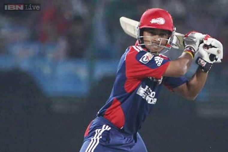Among the big gainers was Maharashtra batsman Kedar Jadhav who clinched a Rs. 2-crore contract with Delhi Daredevils, a huge reward for being the top wicket-taker this Ranji Trophy season.