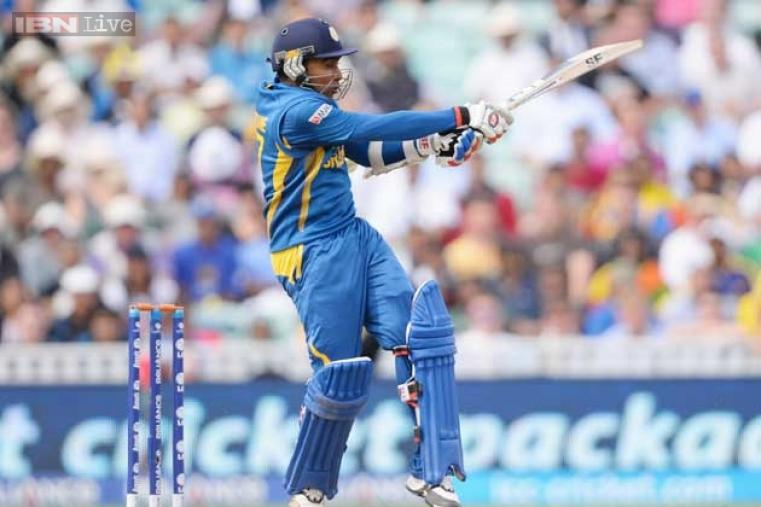 Experience of Mahela Jayawardene will be the key for Sri Lanka. The former Sri Lankan captain has the experience of a mammoth 407 ODIs with 11401 runs in his name.