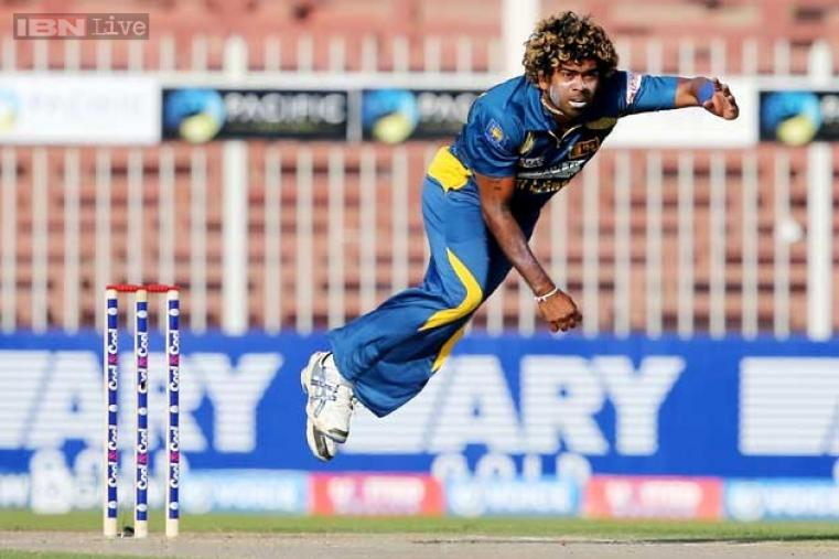 Lasith Malinga, the toe-crusher from Sri Lanka, is a proven performer, especially in limited-overs cricket. His death-over yorkers are a captain's delight and can turn a match on its head.