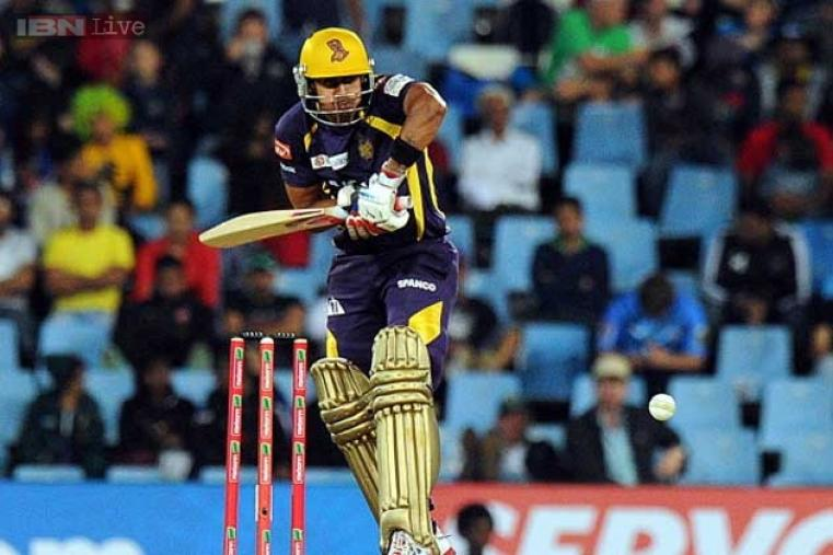 Delhi veteran and an iconic domestic player, Rajat Bhatia was bought by Rajasthan Royals for Rs. 1.7 crore.