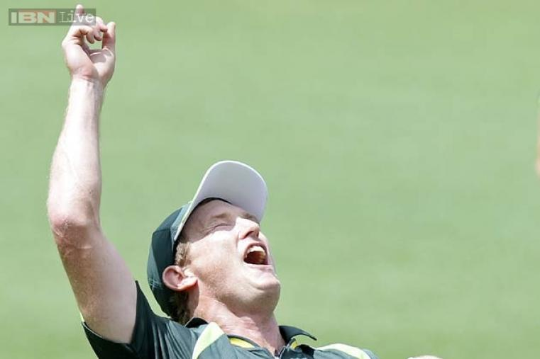 George Bailey-led Australia reached the semi-final in 2012 but slumped to a 74-run defeat to West Indies. In 2010, Australia choked in the final and gifted England the title, who won it by 7 wickets. Bailey will lead Australia at World Twenty20 for the second time.