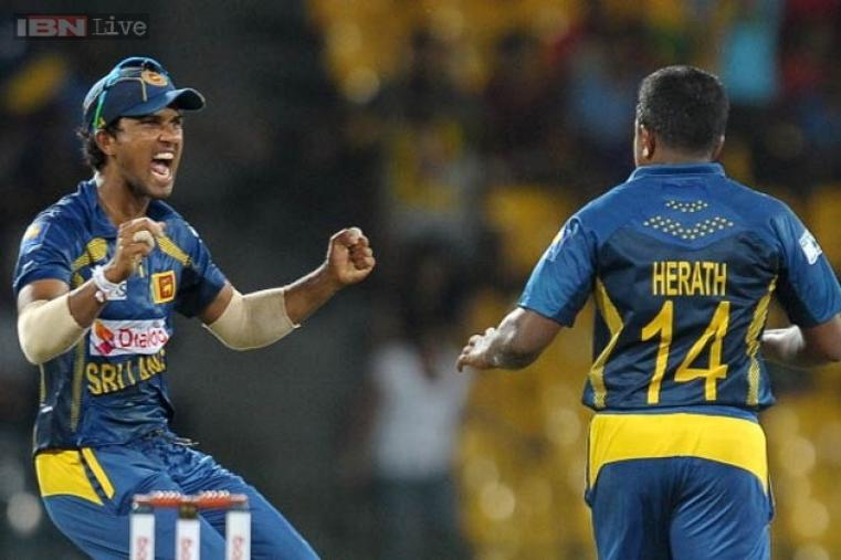 After clinching Asia Cup, Sri Lanka, playing at the same venue, will eye another trophy. Sri Lanka, who ended as runners-up in 2009 and 2012, will be lead by Dinesh Chandimal.