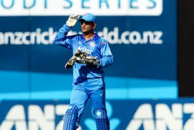 Mahendra Singh Dhoni is all set to return as India captain for the ICC World Twenty20. Dhoni, who led India to win the inaugural event in 2007, was ruled out of the Asia Cup after sustaining a side-strain injury on the tour of New Zealand.