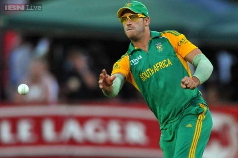 Faf du Plessis will be leading South Africa for the first time at World Twenty20. Though South Africa haven't been so impressive in the past editions of the tournament, they have the unit to excel in this edition.