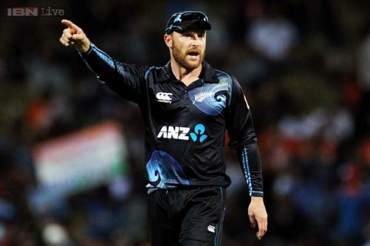 After defeating India in the ODI and Test series, New Zealand captain has sufficient weapons in his arsenal to present a solid challenged to the title favourites.