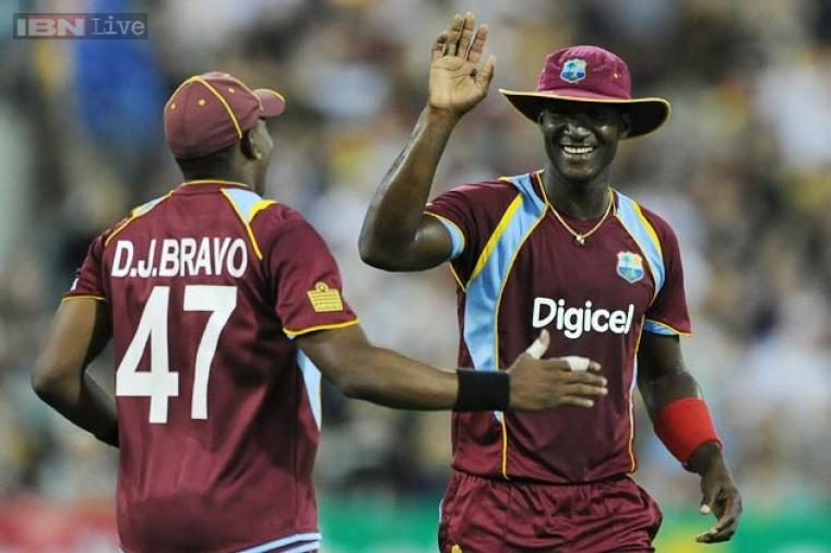 After guiding West Indies to their maiden ICC World Twenty20 title in 2012, Darren Sammy will look to add another feather on his hat.