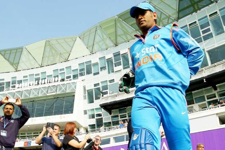 Mahendra Singh Dhoni [India]: Dhoni was there when India won the inaugural WT20 way back in 2007. Nine years later, he is still at the helm to lead hosts India in their bid to become the first country to lift the trophy for a second time. For the 34-year-old wicketkeeper-batsman, who has already retired from Tests, it could well be his last shot at the title. And as the world knows, Dhoni is a man for big occasions and will look to make the most of it. (Getty Images)