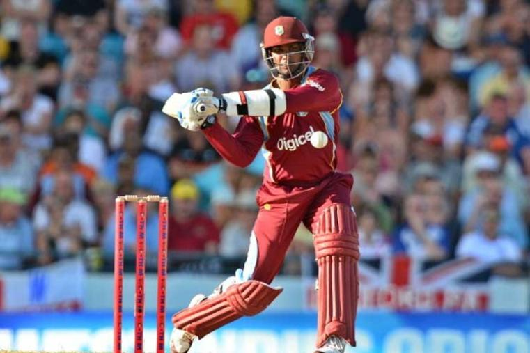 Wicketkeeper-batsman Denesh Ramdin made his T20I debut in 2006 against New Zealand and and has featured in all WI squads for WT20.