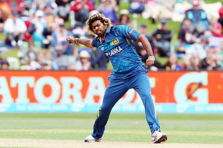 Lasith Malinga [Sri Lanka]: Malinga, 32, is Sri Lanka's highest wicket-taker in T20 history and captained his country to the World Twenty20 crown two years ago. Called as Slinga Malinga by his fans, his ability to bowl yorkers at will has spearheaded Sri lanka's pace bowling attack for years and has been one of the prime reasons for the Islanders' success. Malinga will once again lead the new crop of Sri Lankan bowlers and will look to repeat the script of 2014. (Getty Images)