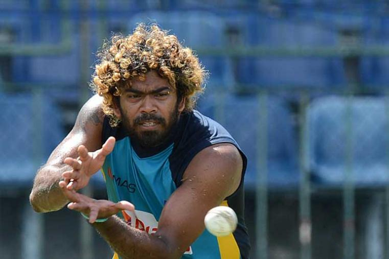 Lasith Malinga, who stepped down as Sri Lanka's T20 skipper just before the 2016 WT20, is perhaps the best death bowler in limited-overs cricket. Malinga has taken more wickets in T20 format worldwide than anyone else