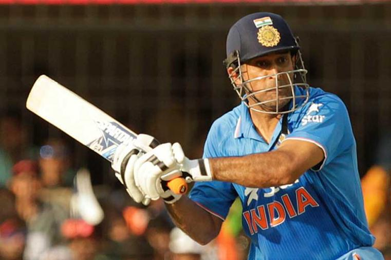 After making his T20I debut in the year 2006, MS Dhoni captained Team India to the ICC WT20 in 2007, ICC World Cup in 2011 and the ICC Champions Trophy crowns. So far no other wicket-keeper has captained in as many matches as Dhoni did.