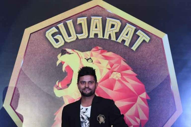 Suresh Raina (Gujarat Lions): Gujarat Lions, one of the two new teams introduced for the next two editions announced the middle-order batsman Suresh Raina as their captain. The team, along with Rising Pune Supergiants, have replaced the suspended Chennai Super Kings (CSK) and Rajasthan Royals (RR) for the 2016 and 2017 seasons. Raina, who played for the Chennai Super Kings since the beginning of the cash-rich league in 2008 and is the highest scorer T20 cricket, was excited about his new innings as a skipper of a new team. (Image: AFP)