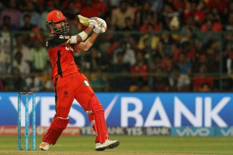 KL Rahul made his mark in the IPL this year with some brilliant knocks but consistency in limited-overs cricket is one thing he needs to work on after impressing in Tests. (BCCI)