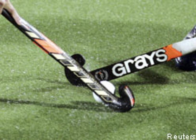 IHF plans international hockey event