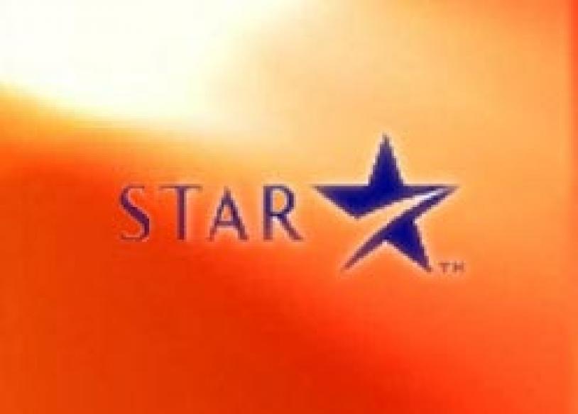 Top stars quit STAR India