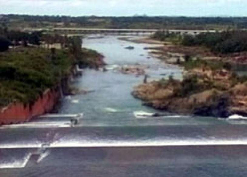 TN all-party meet on Cauvery today
