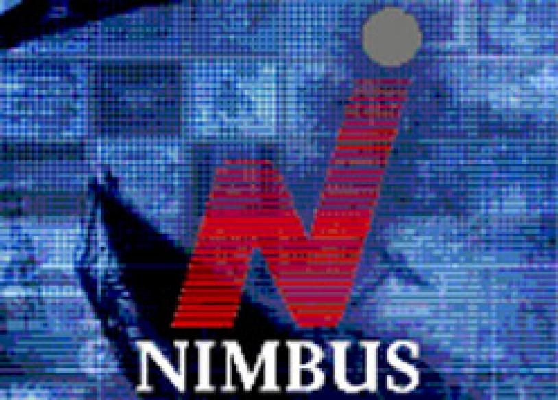 Show-cause for Nimbus no show