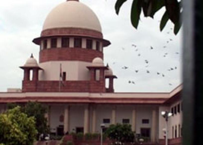 SC stays sealing, relief to traders