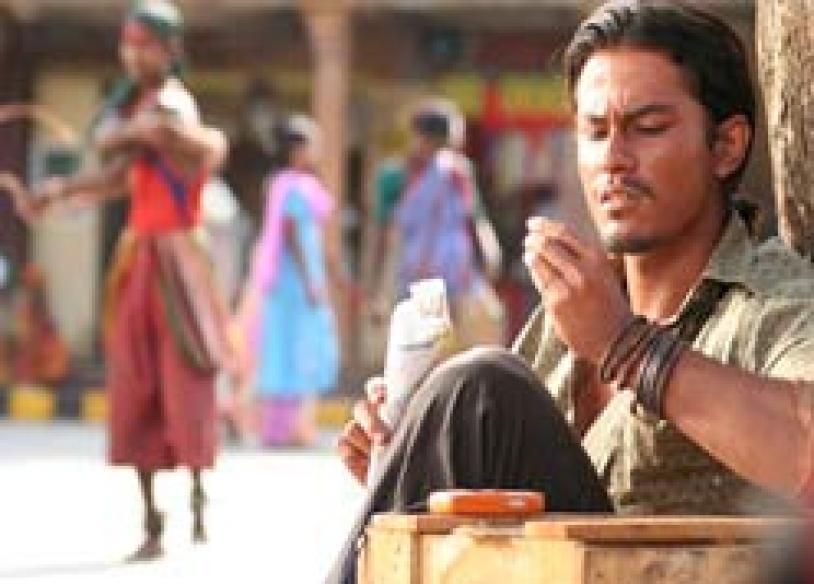 Himachal Pradesh bans Bhandarkar film